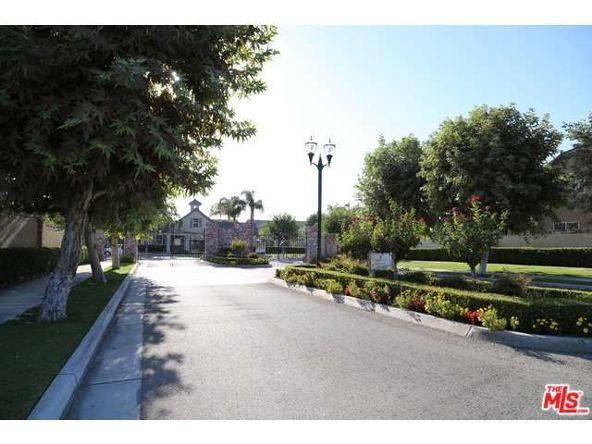 1913 Holt Rinehart, Bakersfield, CA 93311 Photo 35