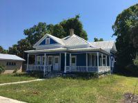 Home for sale: 19 N.E. 1 St., Williston, FL 32696