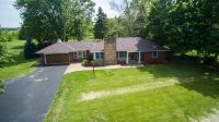 Home for sale: 7360 Galena Rd., Bristol, IL 60512