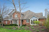Home for sale: 2064 Glenlake Dr., Glenview, IL 60026