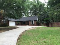 Home for sale: 2817 Ohara Dr., Tallahassee, FL 32309