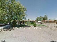Home for sale: Pocono, Apple Valley, CA 92308