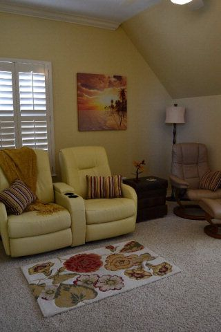 2283 West Beach Blvd., Gulf Shores, AL 36542 Photo 58
