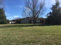 Home for sale: 111 Grider Ln., Russell Springs, KY 42642