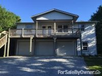 Home for sale: 7323 Canal Dr., Emerald Isle, NC 28594