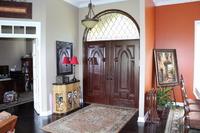 Home for sale: 3025 Cumbie Rd., Newton, AL 36352