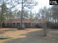 Home for sale: 1106 Pepper Ridge Dr., Lugoff, SC 29078