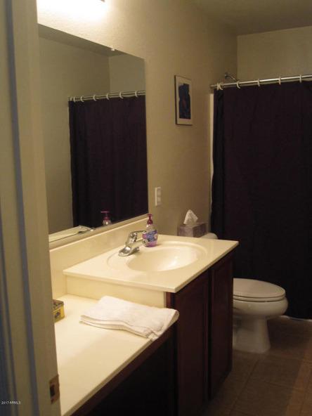 45765 W. Starlight Dr., Maricopa, AZ 85139 Photo 32