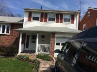 Home for sale: 161 Conant St., Hillside, NJ 07205