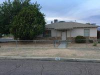 Home for sale: 326 W. Bonita St., Benson, AZ 85602