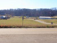 Home for sale: 3016 Cecil Hatcher Dr., Louisville, TN 37777
