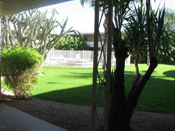 6824 E. 2nd St., Scottsdale, AZ 85251 Photo 5