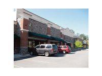 Home for sale: 1910 Eagle Dr., Woodstock, GA 30189