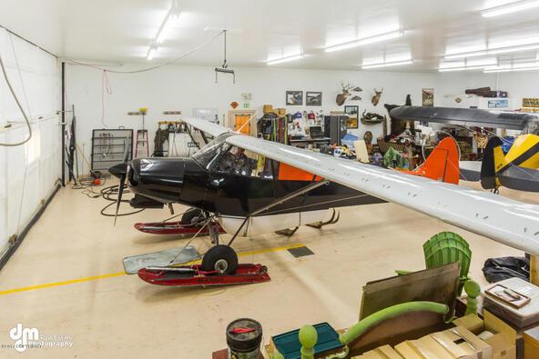 6671 Skyhawk Cir., Wasilla, AK 99654 Photo 21