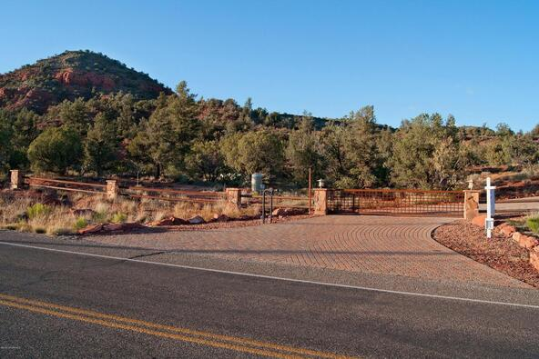 4601 Red Rock Loop Rd., Sedona, AZ 86336 Photo 3