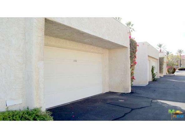 1366 E. Andreas Rd., Palm Springs, CA 92262 Photo 31