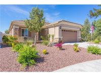 Home for sale: 5469 Corte Cercado, Hemet, CA 92545