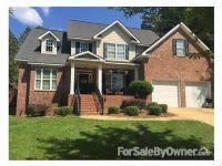 Home for sale: 331 Veranda Ln., Macon, GA 31210