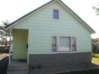 Home for sale: 2605 Belknap Blvd., Keokuk, IA 52632