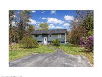 Home for sale: 26 Gammon Rd., Limington, ME 04049