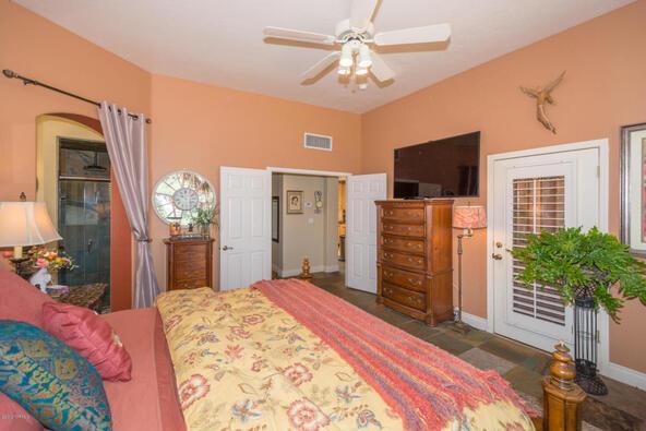 11311 N. Quail Springs Pl., Tucson, AZ 85737 Photo 18