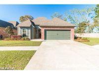 Home for sale: 225 Crenshaw Dr., Lafayette, LA 70508