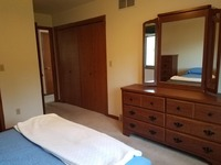 Home for sale: 1745 Cedar Ct., Manitowoc, WI 54220