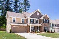 Home for sale: 3560 Graham, Lilburn, GA 30047