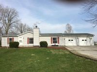 Home for sale: 98 Ems T26 Ln., Leesburg, IN 46538