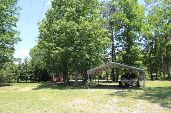 370 Alabama Hwy. 75, Higdon, AL 35979 Photo 15