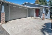 Home for sale: 29123 N. Juliaetta Grade, Juliaetta, ID 83535