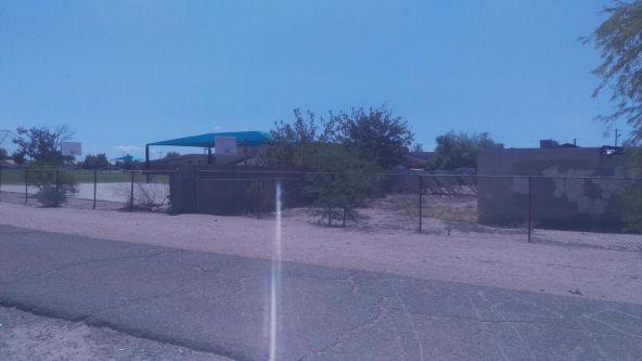 116 N. Roosevelt Avenue, Casa Grande, AZ 85122 Photo 10