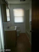 Home for sale: 1739 Elkridge Dr., Edgewater, MD 21037