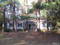 Home for sale: 337 Weybossett Rd., Henderson, NC 27537