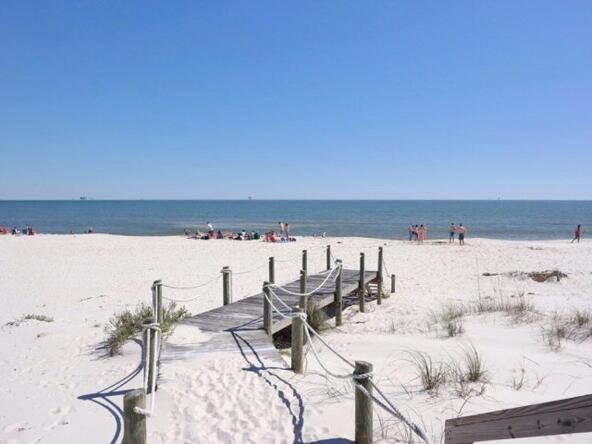 1680 Hwy. 180, Gulf Shores, AL 36542 Photo 21