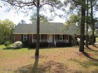 Home for sale: 21 Pineridge Dr., Cameron, NC 28326