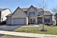 Home for sale: 0s501 Preston Cir., Geneva, IL 60134