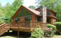 Home for sale: 76 Shallowford Ln., Hayesville, NC 28904