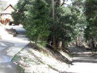 Home for sale: Cedar Lake Dr., Cedarpines Park, CA 92322