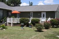 Home for sale: 16 Padgetts Rd., Seale, AL 36875