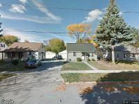 Home for sale: Jackson, Appleton, WI 54915