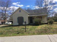 Home for sale: 511 Burgess St., Lexington, NC 27292