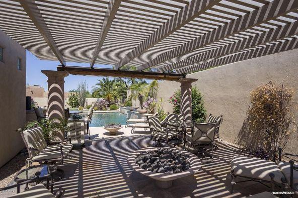 9876 E. Gamble Ln., Scottsdale, AZ 85262 Photo 27