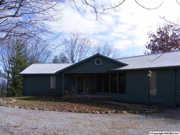 9416 County Rd. 103, Mentone, AL 35984 Photo 25