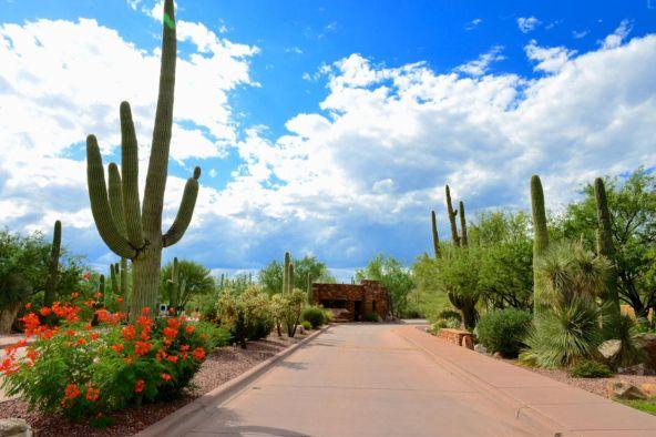 14601 N. Quiet Rain Dr., Oro Valley, AZ 85755 Photo 2
