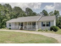Home for sale: 251 Apache Dr., Deltaville, VA 23043