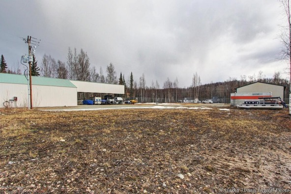 14265 W. Hollywood Rd., Big Lake, AK 99652 Photo 15