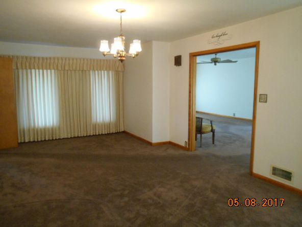 18084 State Hwy. 6, Lewistown, MO 63452 Photo 18