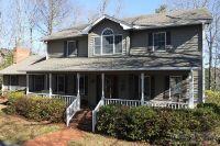 Home for sale: 292 Mockingbird Ln., Blowing Rock, NC 28605