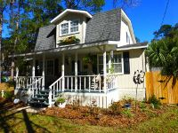 Home for sale: 1127 Cherry St. N.E., Shellman Bluff, GA 31331